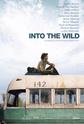 [Film/Cinéma] votre dernier film vu - Page 40 Into_t11