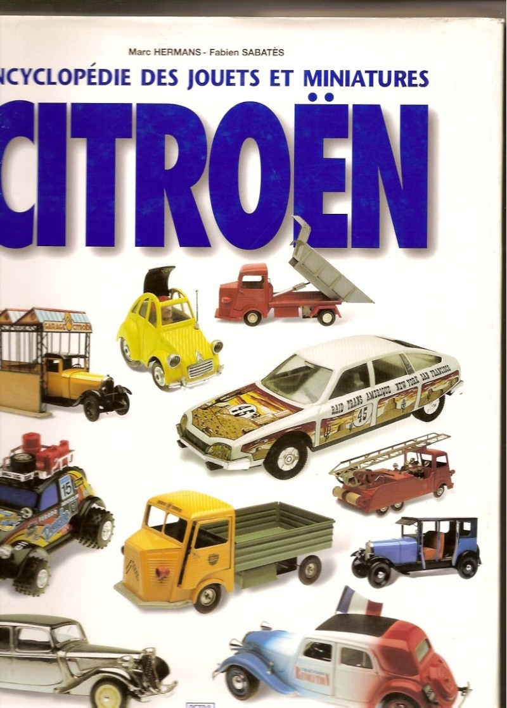 A2Models Citroe10