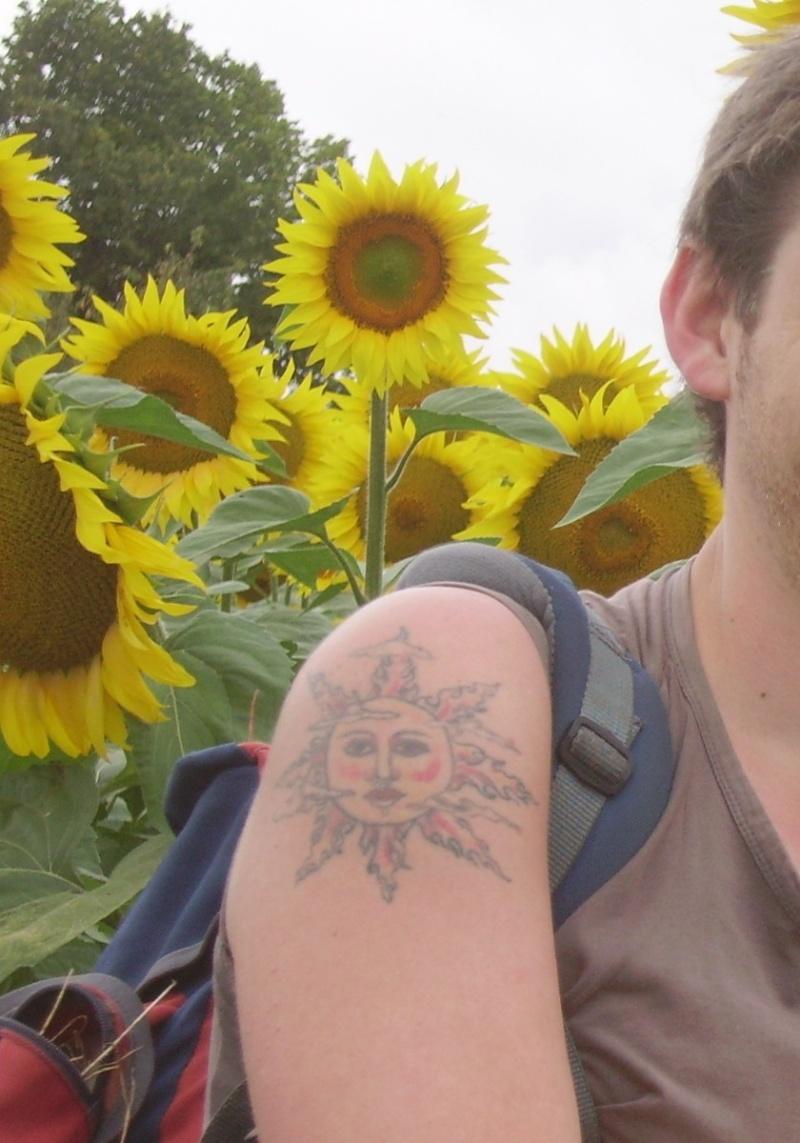 Concours de tatouages ? Tatoua10