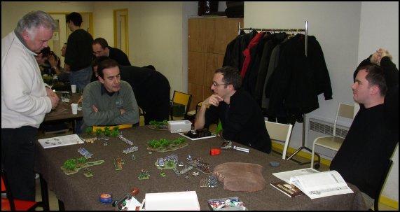 Debrief. de l'après-midi Warmaster au Crazy Orc (19/01/08) Wm_20022
