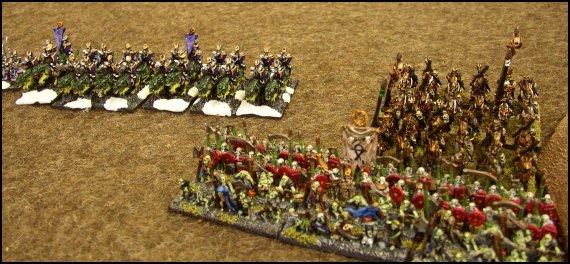 Debrief. de l'après-midi Warmaster au Crazy Orc (19/01/08) Wm_20024