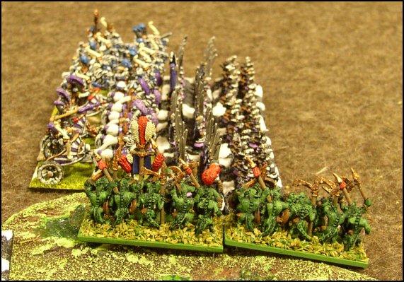 Debrief. de l'après-midi Warmaster au Crazy Orc (19/01/08) Wm_20029