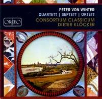 Peter von Winter (1755-1825) 06l04710