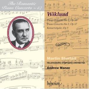 Adolf Wiklund (1879-1950) 51hiwx10