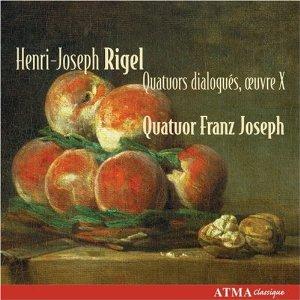 Henri-Joseph Rigel (1741-1799) 61gy2y10