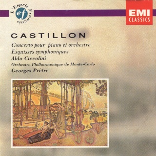 Alexis de CASTILLON (1838-1873) Cd1_bo10