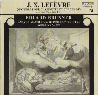 Jean-Xavier Lefèvre (1763-1829) Front17