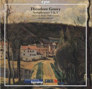 Louis-Théodore Gouvy (1819-1898) Front44