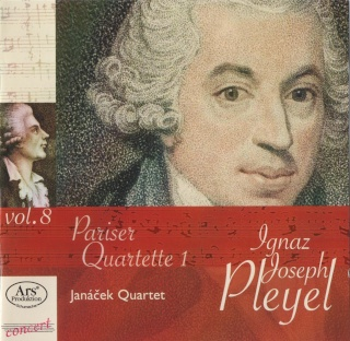 Ignace Pleyel (1757-1831) - Page 2 Front58