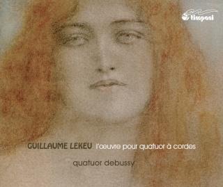 Guillaume LEKEU (1870-1894) Guilla10