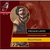 LAWES William (1602-1645) Image110