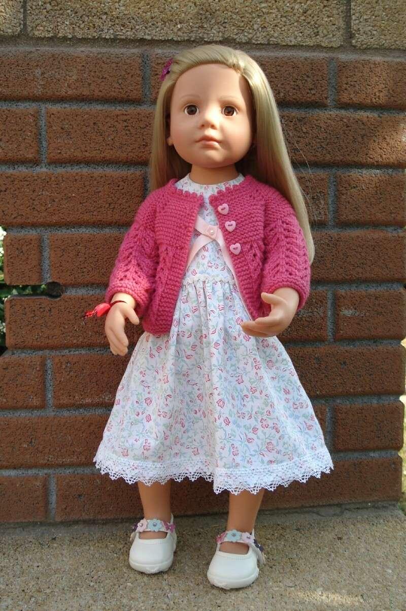 Première tenue pour Sophie (poupée Götz) Dsc08126