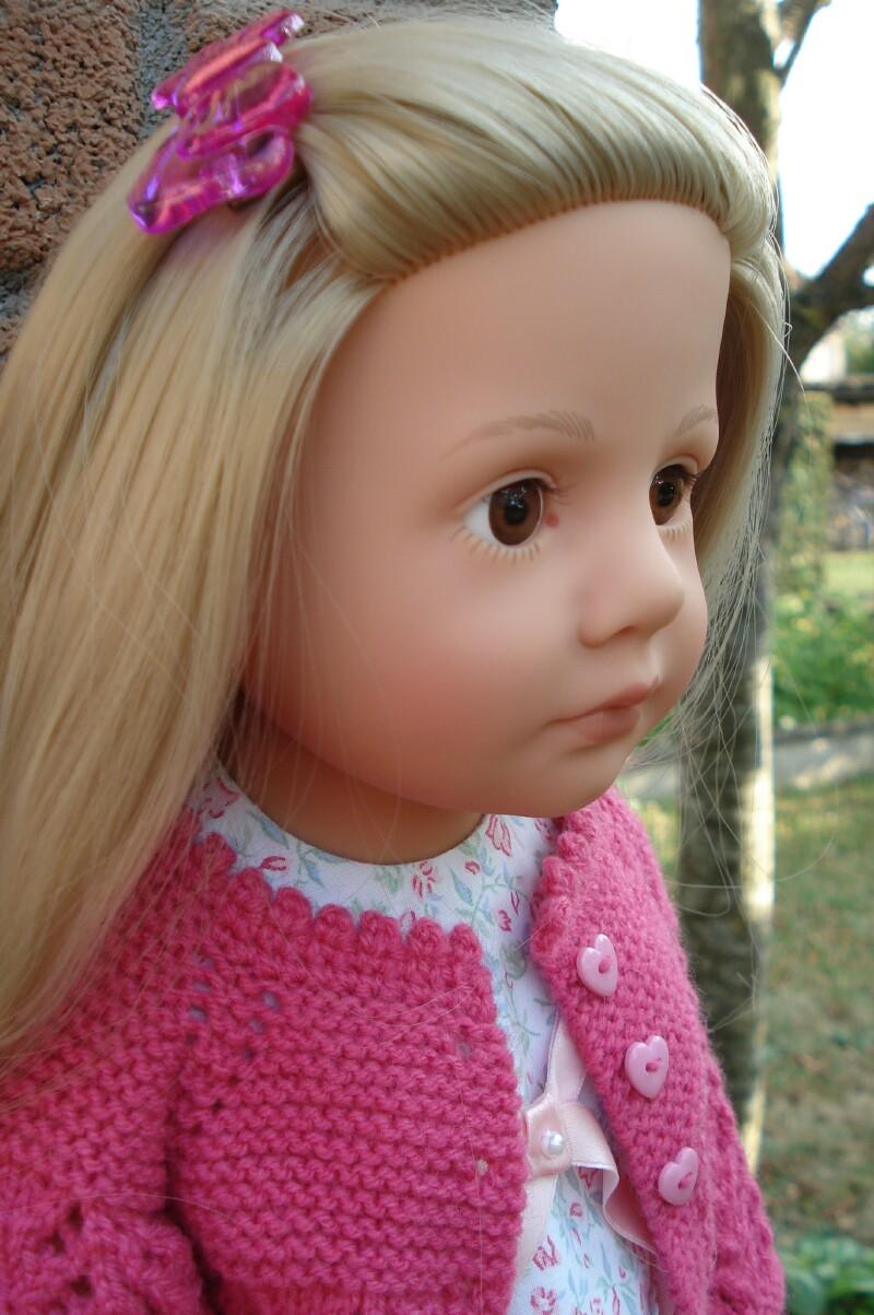 Première tenue pour Sophie (poupée Götz) Dsc08129