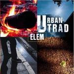 Discographie du groupe Elem10
