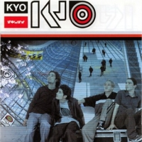 Discographie du groupe Kyo110