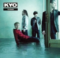 Discographie du groupe Kyo210