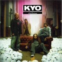 Discographie du groupe Kyo310