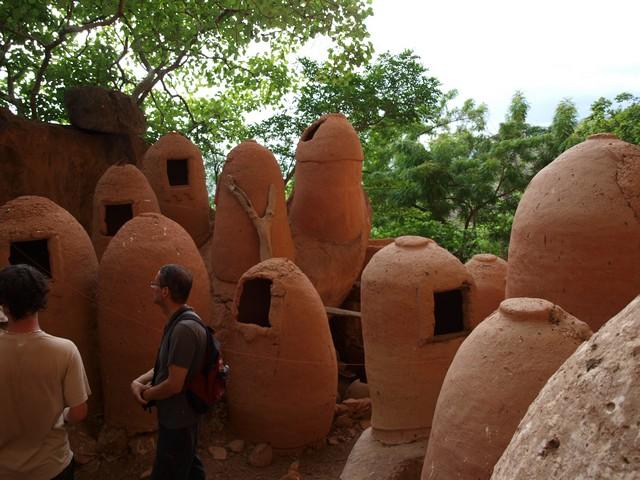 Burkina Faso A1102011