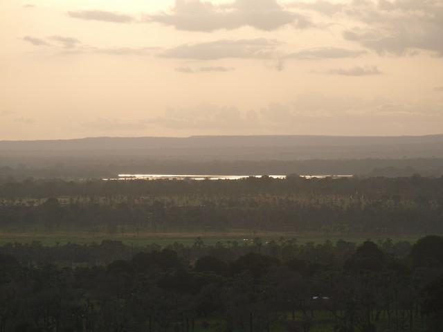 Burkina Faso A1132211