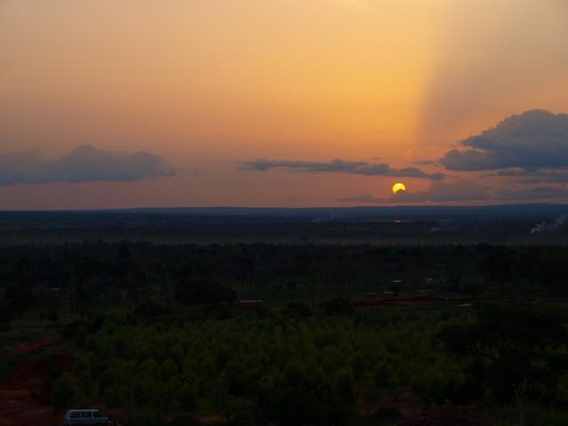 Burkina Faso A1132212