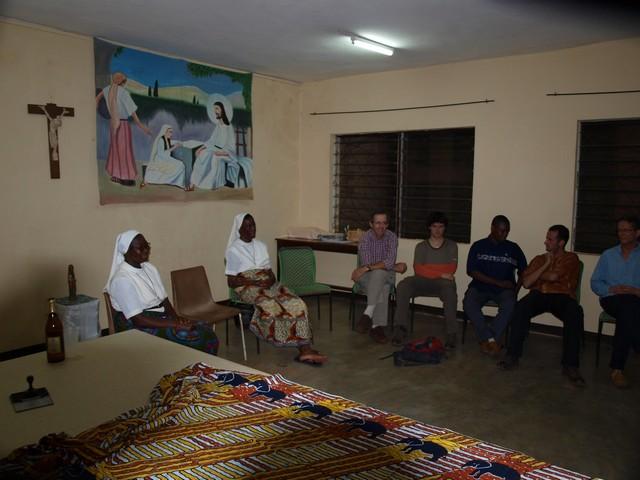 Burkina Faso A1142312