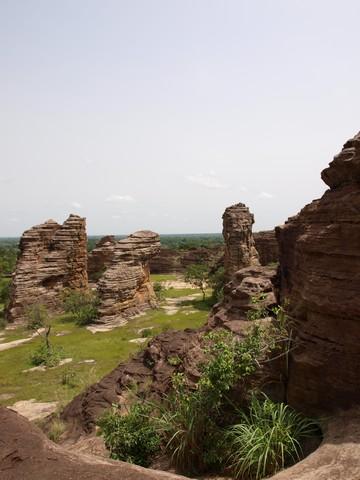 Burkina Faso A1152312