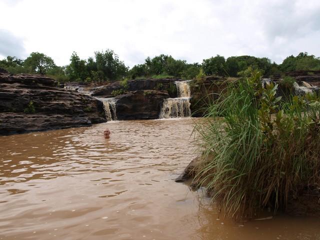 Burkina Faso A1152411