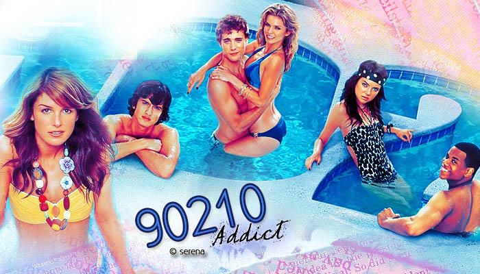¤-90210-Addict.-¤