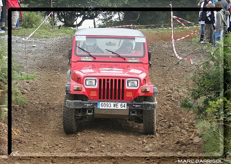 Photo Jeep n°210 100_3710