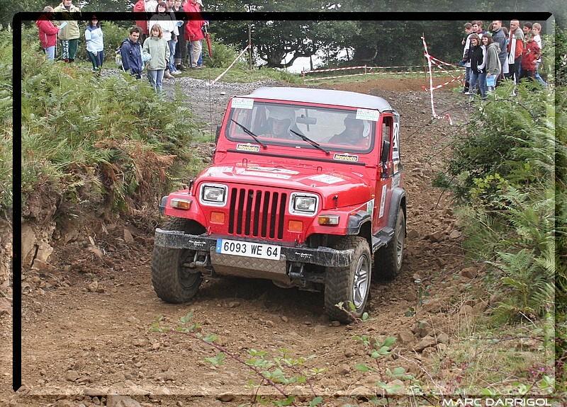 Photo Jeep n°210 100_3711