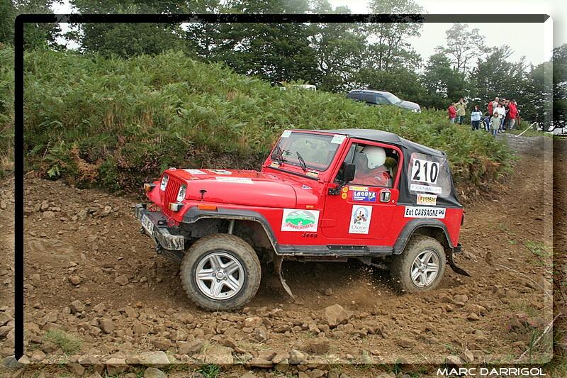 Photo Jeep n°210 100_3712