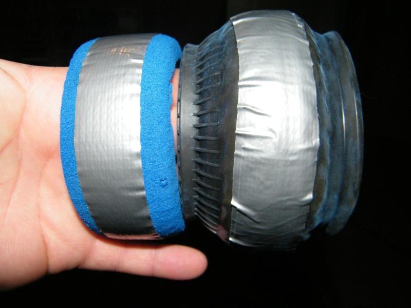 Comment toiler ses pneus ? Dscf1661