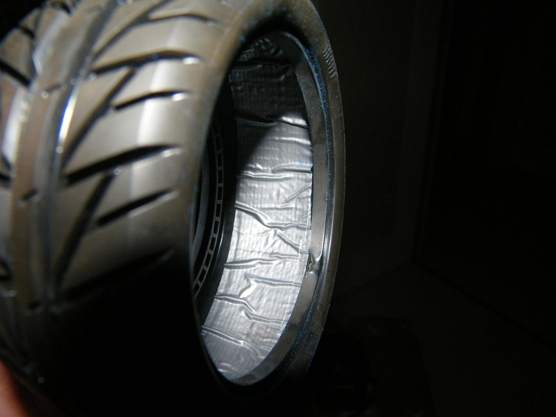 Comment toiler ses pneus ? Dscf1662
