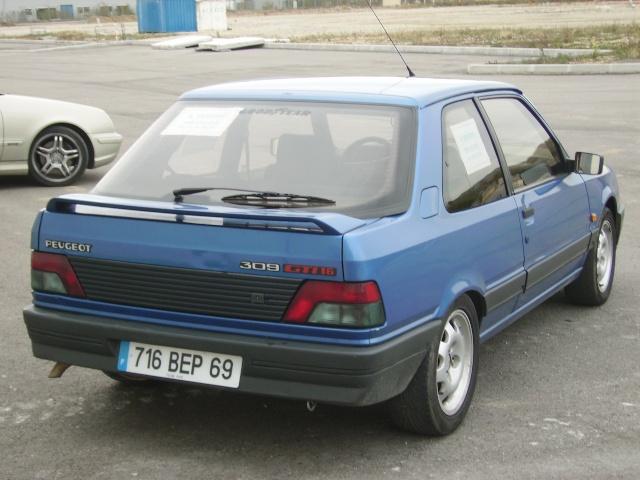 judi et sa 205 turbo Pict0612