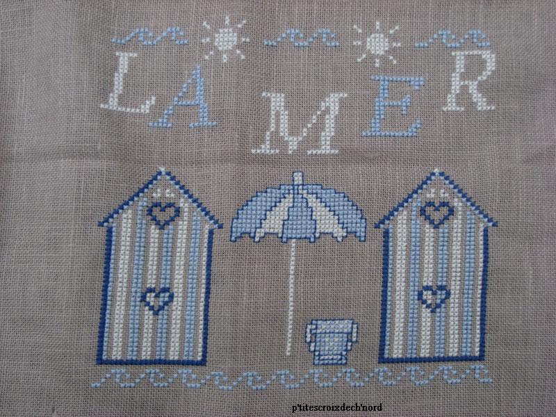 Corinne's galerie, lol La-mer10