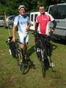 """Journée """"Vélo pour tous"""" au Mans, le 7 septembre 2008 Velo_p11"""