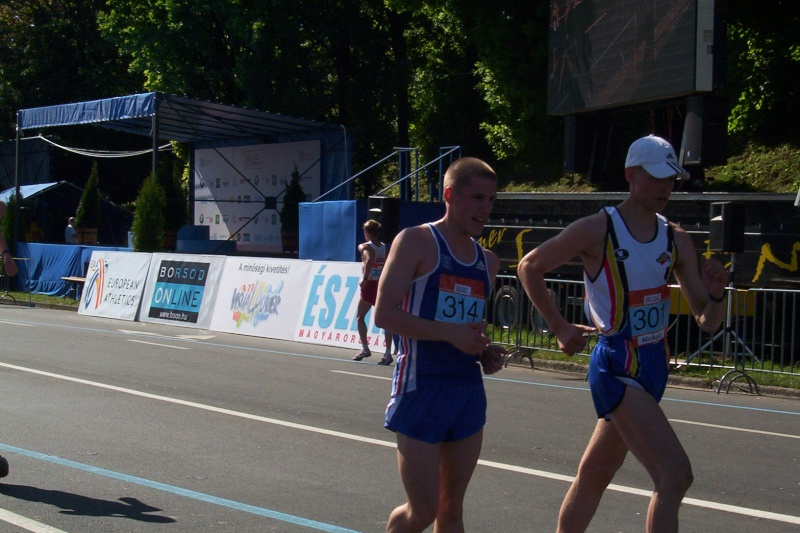 25/09/2011: match des 6 nations sur 20 et 10 km 100_1210