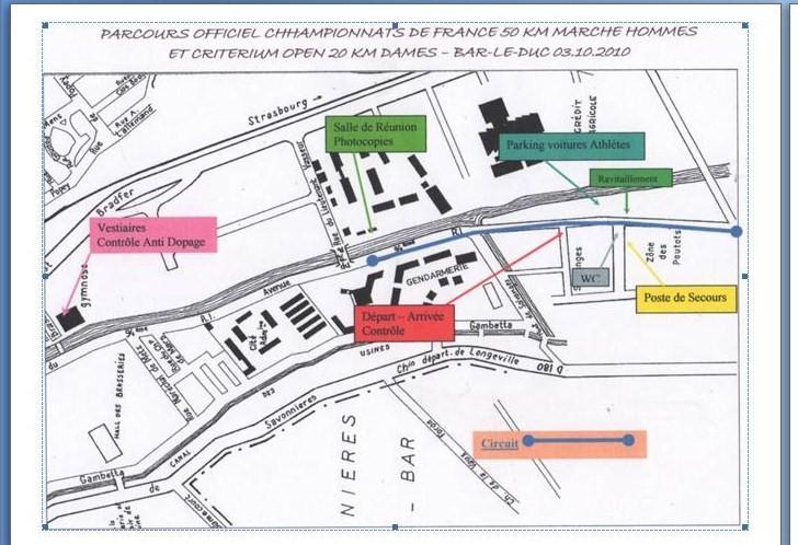 50 kms championnat de france 3/10/10* - Page 2 50_kil11