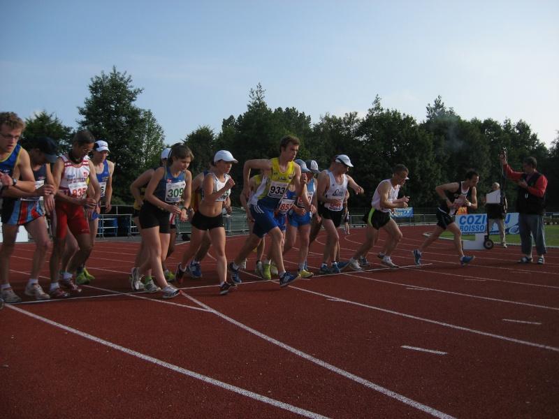 12 09 2010; champ belges 5000m, 10000m Img_0210