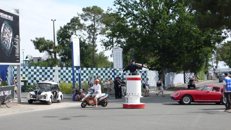 Le Mans Classic P1030010