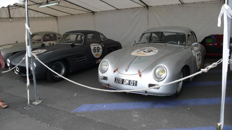 Le Mans Classic P1030013