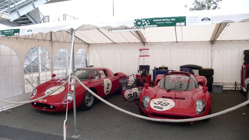 Le Mans Classic P1030015