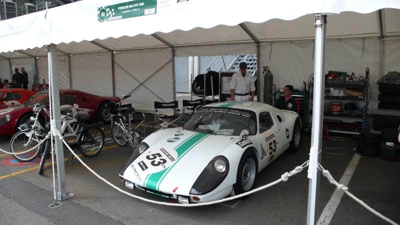 Le Mans Classic P1030016