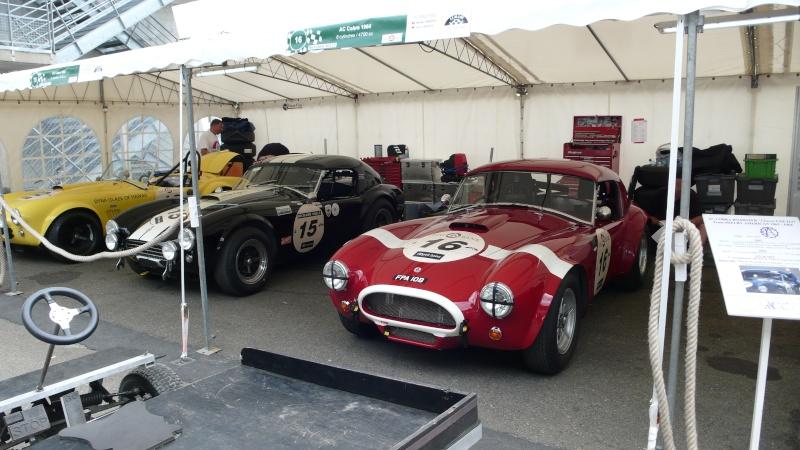 Le Mans Classic P1030017