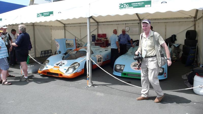 Le Mans Classic P1030019