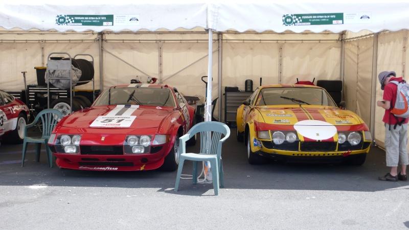 Le Mans Classic P1030020