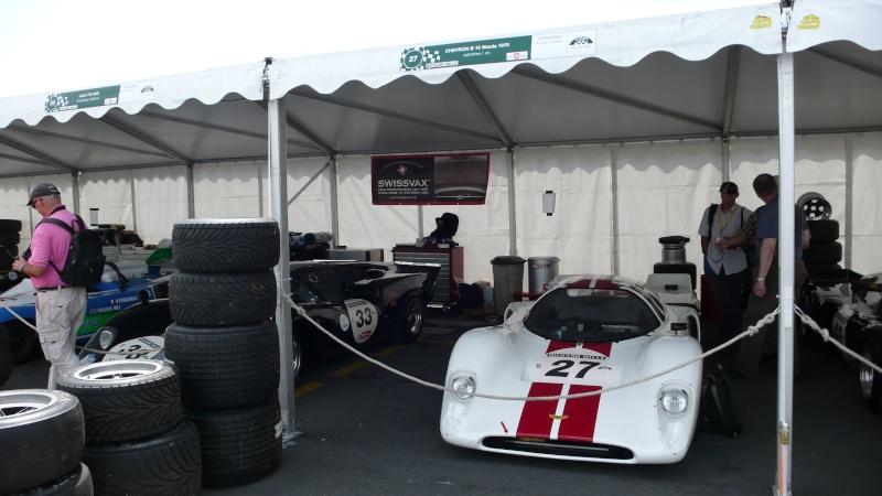 Le Mans Classic P1030022