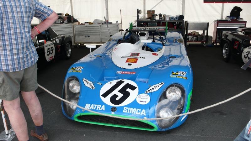 Le Mans Classic P1030023