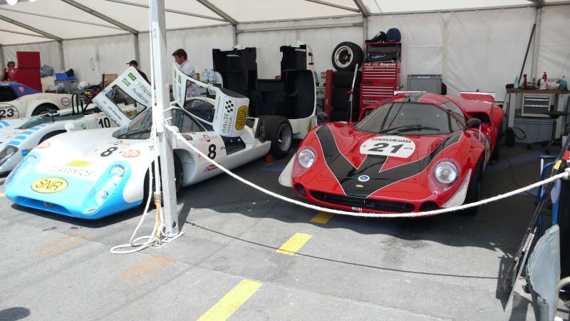 Le Mans Classic P1030024