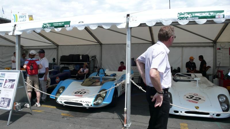 Le Mans Classic P1030025